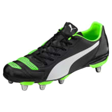 Puma Men's evoPOWER 4.2 H8 Rugby Rugby Boots