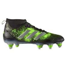 adidas Men's Kakari Force SG Rugby Boots