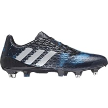 adidas Men's Predator Malice Rugby Boots
