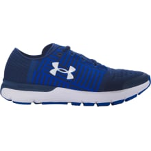 Under Armour Men's Speedform Gemini 3 Road Running Shoes