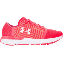 Under Armour Women's Speedform Gemini 3 Road Running Shoes