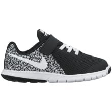 Nike Junior Flex Experience 5 PS Girls Running Shoes