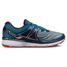 Saucony Men's Triumph ISO 3 Road Running Shoes