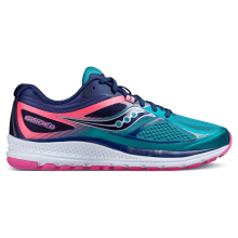 Saucony Women's Guide 10 Road Running Shoes
