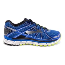 Brooks Men's Adrenaline GTS 17 Road Running Shoes