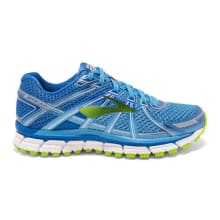 Brooks Women's Adrenaline GTS 17 Road Running Shoes