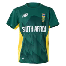 NB Proteas Mens ODI Supporters Tee