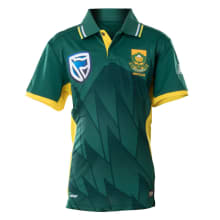 NB Proteas Womens T20 Jersey