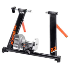 Jet Black Z2 Fluid Trainer