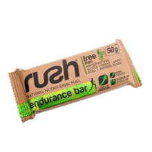Rush Endurance Bar