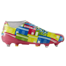 adidas Men's Adizero Malice Cape Town 7s SG Rugby Boots
