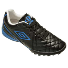 Umbro Junior Speciali Afriq Turf 2-5 Hockey Boots