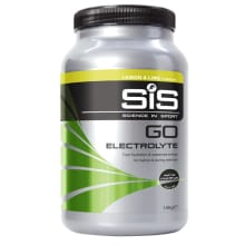 SiS Go Electrolyte Powder 40g