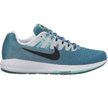 Nike Women's Zoom Structure 20