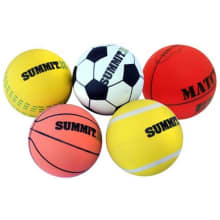 Headstart High Bounce Rubber Sport Balls