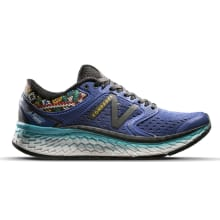New Balance Women's Fresh Foam 1080 V7 Comrades