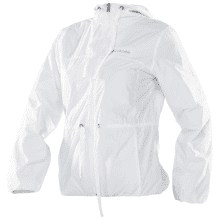 Columbia Women's Auroras Wake Rain Jacket