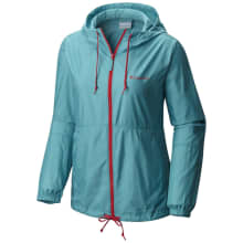 Columbia Women's Flashforward Windbreaker Jacket