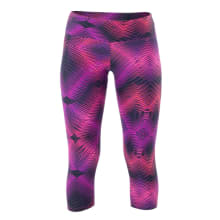 OTG BY FIT Diamond Daze Capri