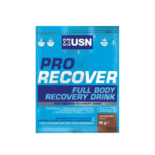 USN PureFit Pro Recover 95g