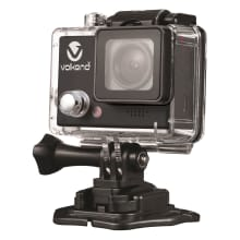 Volkano X Adrenalin Action Camera