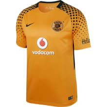 Kaizer Chiefs Mens Home Jersey