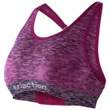 Triaction Seamfree Bra