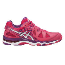 Asics Womens Gel-Netburner Super 7 Netball Shoes