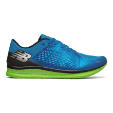 New Balance Men's Fuel Cell Lightweight Running Shoes