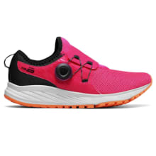New Balance Women's Sonic Lightweight Running Shoe