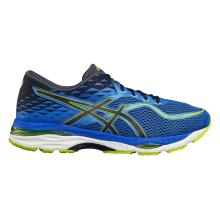 Asics Men's Gel-Cumulus 19 Road Running Shoes