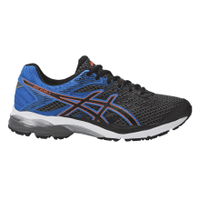 Asics Men's Gel-Flux 4 Road Running Shoes