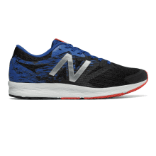 New Balance Men's Flash