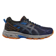 Asics Boys Gel-Venture 6 GS Trail Running Shoes