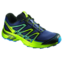 Salomon Men's Wings Flyte 2