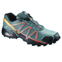Salomon Men's Speedcross 4