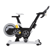 PF TDF 2.0 Indoor Cycle