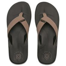 Reef Men's Machado DaySandals