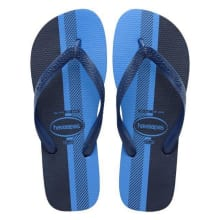 Havaianas Men's Top Conceitos Sandals
