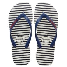 Havaianas Men's Top Nautical Sandals