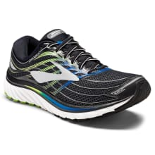 Brooks Men's Glycerin 15 Road Running Shoes