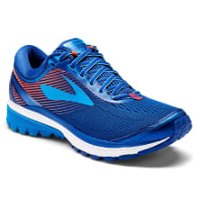 Brooks Men's Ghost 10 Road Running Shoes