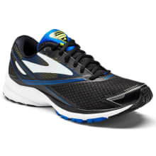 Brooks Men's Launch 4