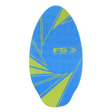 "Freesport 37"" Skim Board"