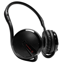Volkano Strider Bluetooth Headphones