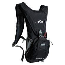 First Ascent Aqueos II 2L Hydration Pack