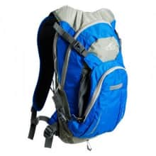 First Ascent Artemis II 3L Hydration Pack