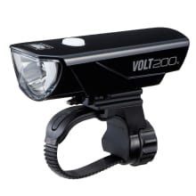 Cateye Volt 200 Front Light