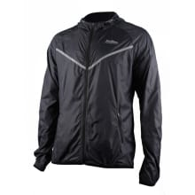 Capestorm Men's Inhale Jacket