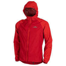 First Ascent Men's ARX Jacket